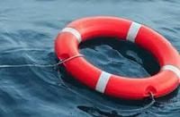 Средства  спасения  на  водах