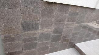 Шарм гранитной облицовочной плитки 1