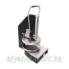 Пресс для пиццы KAYMAN ПП-М-350-1