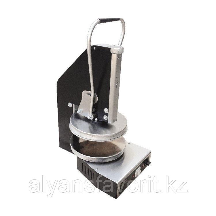 Пресс для пиццы KAYMAN ПП-МБ-200-1