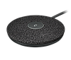 Модуль микрофонов Logitech Rally Mic Pod (989-000430)