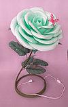 Прикроватный светильник. Роза. Creativ 2403, фото 2