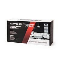 Кронштейн потолочный Deluxe DLMM-3603