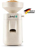 Mockmill 100 домашняя бытовая мукомольная мельница для помола муки из зерна, мукомолка