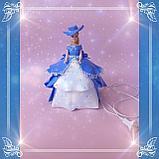 Кукла ночник. Creativ 2736, фото 3