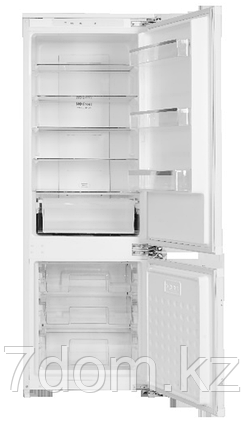Ascoli ADRF225WBI Холодильник встраиваемый, фото 2