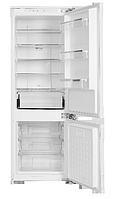 Ascoli ADRF225WBI Холодильник встраиваемый