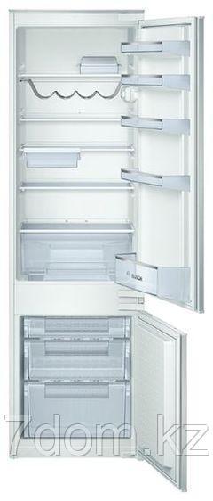 Ascoli ADRF229BI Холодильник встраиваемый
