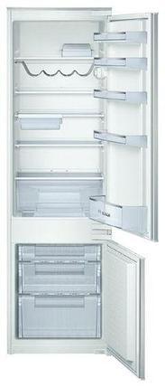 Ascoli ADRF229BI Холодильник встраиваемый, фото 2