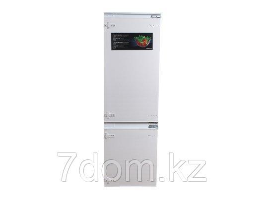 LERAN Холодильник BIR 2705 NF, фото 2