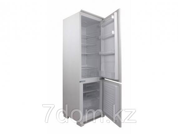 LERAN Встраиваемый холодильник BIR 2502D, фото 2