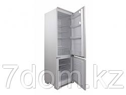 LERAN Встраиваемый холодильник BIR 2502D