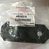 Кронштейн крепления рессоры MITSUBISHI L200 KB4T, KB5T, фото 2
