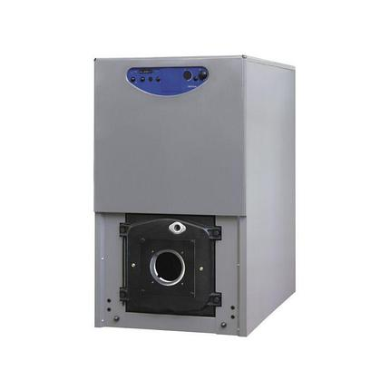 Комбинированный котел фирмы Sime, модель 1R9 OF (103 кВт - 1030 м2), фото 2