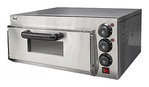 Печь для пиццы ROAL HEP-1