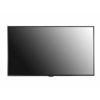 "Smart дисплей LG 75UH5C (4K 75"")"
