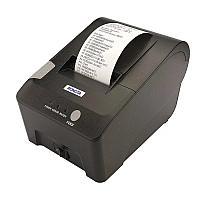Принтер чековый Rongta RP-H1-ACE-UE