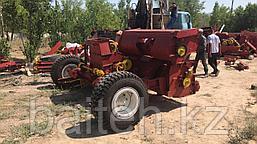 Комбайн кукурузоуборочный-силосоуборочный прицепной ККП-3  Херсонец-9, фото 2