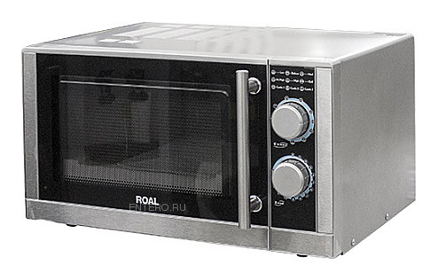 Печь микроволновая P90025L-T2