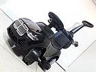 Толокар BMW с родительской ручкой и боковыми поручнями, фото 3