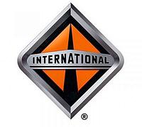 N00183 International ServiceMAXX, фото 1
