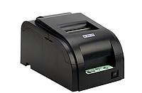 Принтер чеков Rongta RP58U (USB)