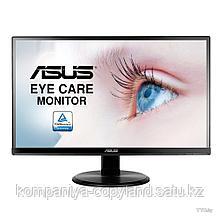 """Монитор VA229N 21,5"""" IPS ASUS Black"""