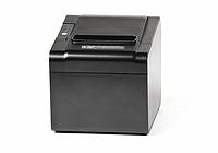 Принтер чеков Rongta RP326USE (USB+LAN+RS232)