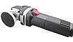 Полировальная мини-машинка ротоксная SGCB RO Mini Polisher Super Set 800-1200Вт, супер набор, фото 5