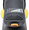 Полировальная машинка ротоксная SGCB RO Polisher 800-1200Вт, фото 3