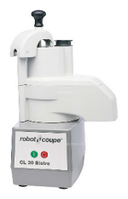 Овощерезка Robot Coupe CL30 Bistro без набора дисков