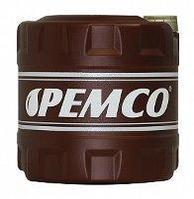 Моторное масло PEMCO DIESEL M SHPD  SAE 15W-40 10 л