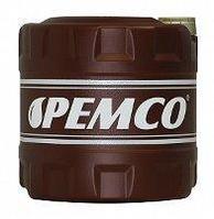 Моторное масло PEMCO Diesel M-50 20W-50 10 л