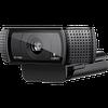 Веб-камера Logitech C920 HD Pro Webcam, фото 3