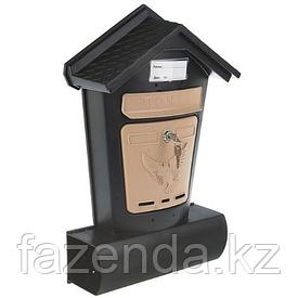 Ящик почтовый Элит