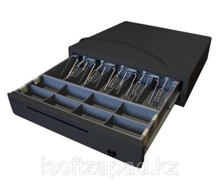 Денежный ящик МИДЛ-1.0 механический
