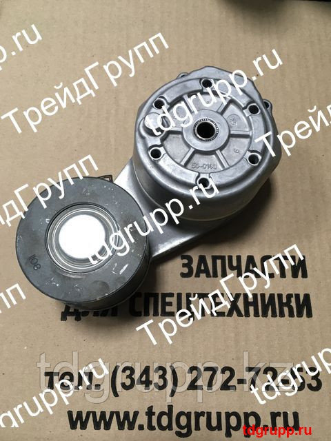 3691280 Натяжитель ремня Hyundai R520LC-9S