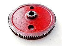 Колесо зубчатое механизма поворота КС-3577- 28.083-3