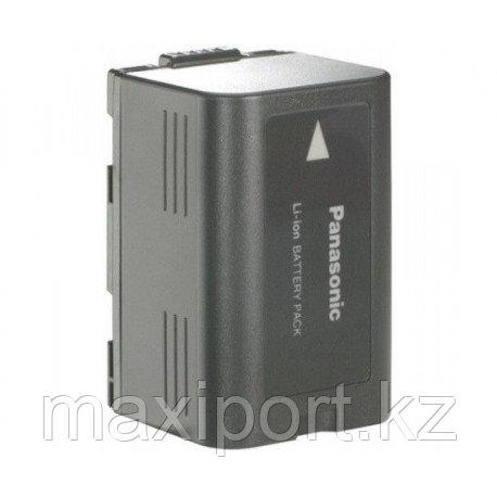Panasonic D16s