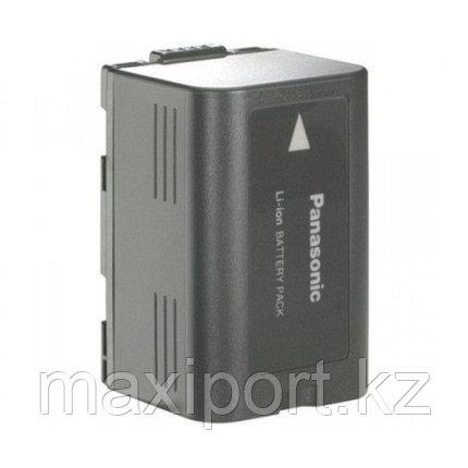 Panasonic D16s, фото 2