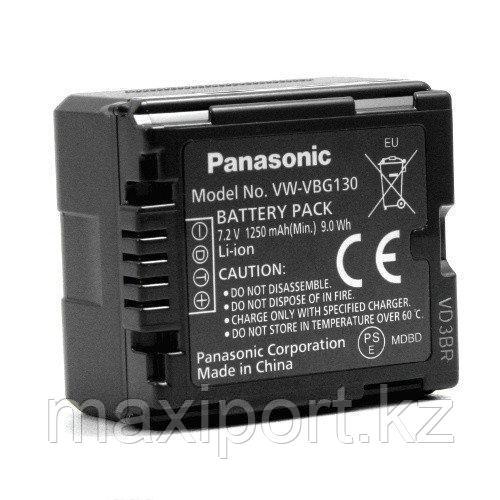 Panasonic VBG130