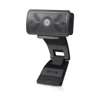 Веб-камера CleverMic WebCam B1 (no mic)