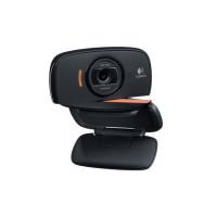 Веб-камера Logitech HD Webcam B525 HD