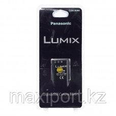 Panasonic S004