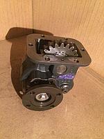 Коробка отбора мощности КАМАЗ МП-05-4202010 (22 зуб.)-усиленная