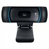 Веб-камера Logitech B910 HD, фото 2