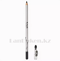 Карандаш для глаз и бровей Kylie eye Pencil