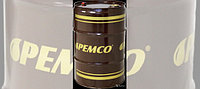 Трансмиссионное масло PEMCO iPOID 589 SAE 80W-90 GL-5 208 л