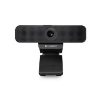 Веб-камера Logitech C920-C Webcam