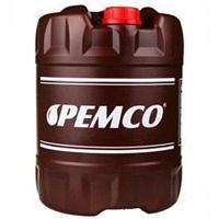 Трансмиссионное масло PEMCO iPOID 548 SAE 80W-90 GL-4 20 л